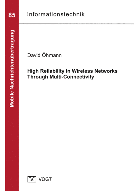 Qos-enabled networks tools and foundations pdf download